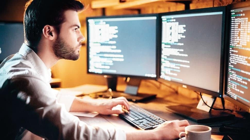 1 milyon yazılımcı için gençlere çağrı