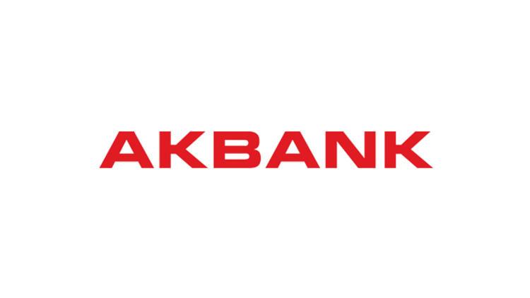 Akbank 3 Ay Kredi Ertelemesi Nasıl Yapılır?