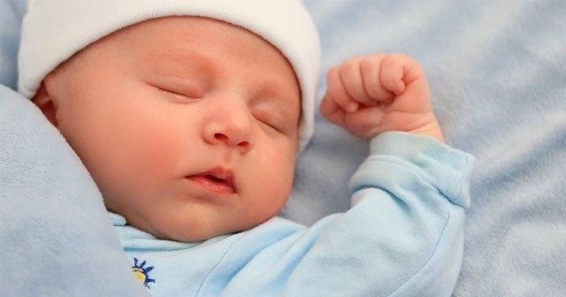 Bebeklerde Beslenme, Pişik ve Beyin Gelişimi