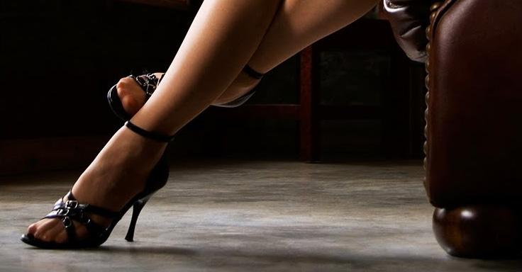 Bacakları uzun göstermenin yolları