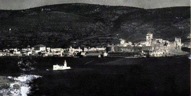 1967 yılından İstanbul Resimleri