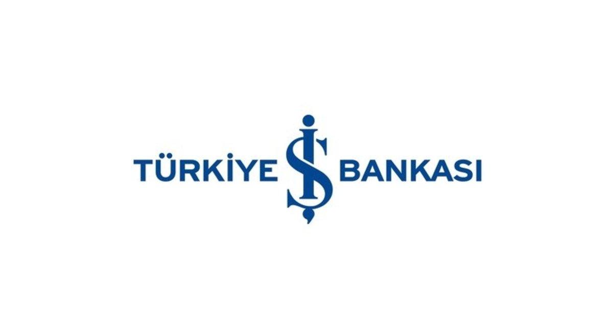 İş Bankası 3 Ay Kredi Ertelemesi 2020