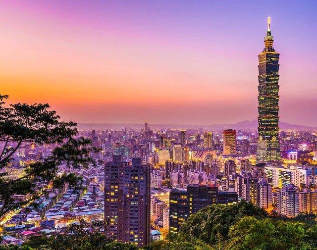 İşte Dünya'da en mutlu kentler listesi