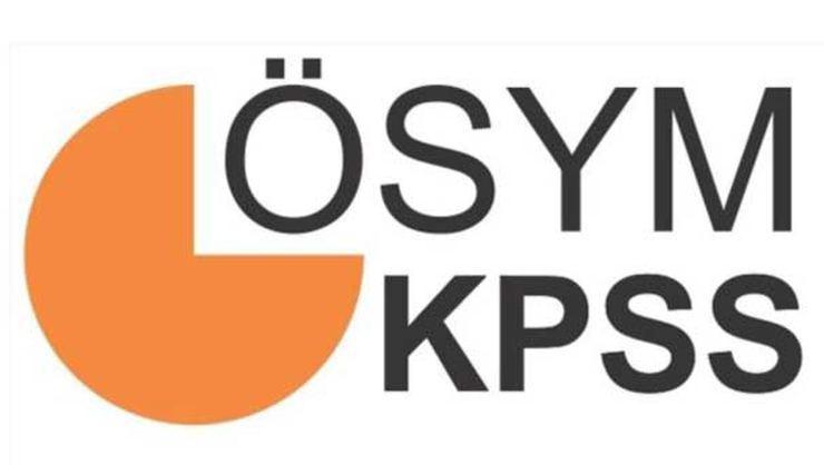 KPSS 2020 ne zaman yapılacak ?