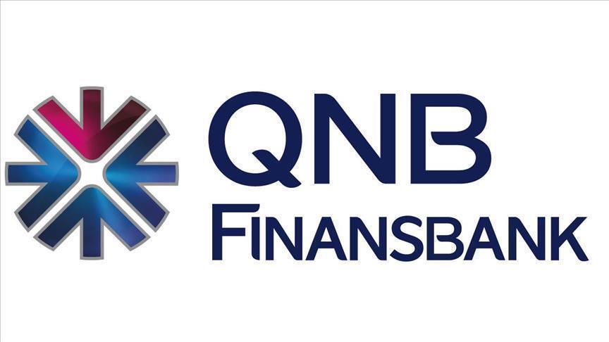 QNB Finansbank Kredi Ertelemesi