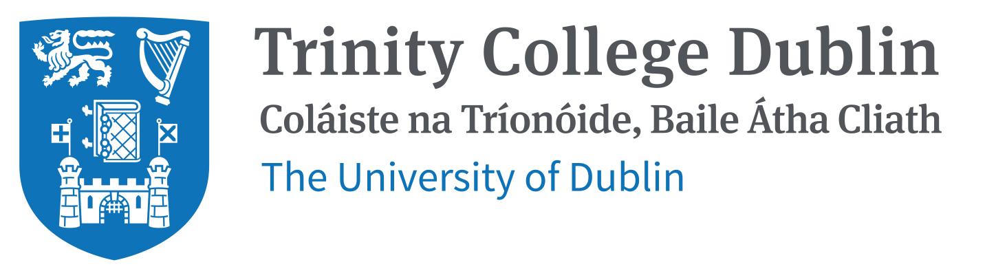 İrlanda'daki En İyi Üniversiteler