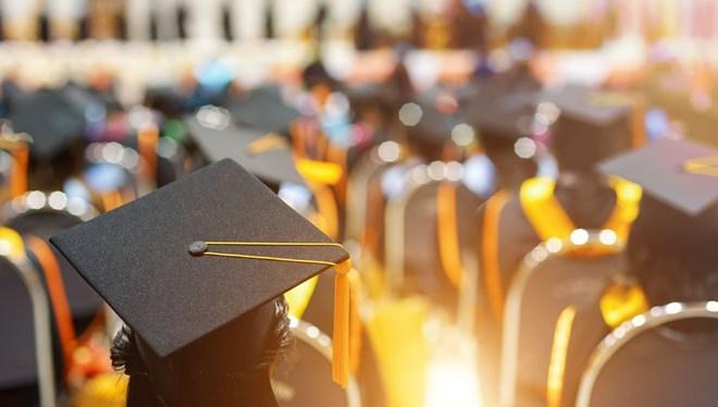 'Dünyanın En İyi İlk 500 Üniversitesi' arasına giren Türk üniversiteleri açıklandı